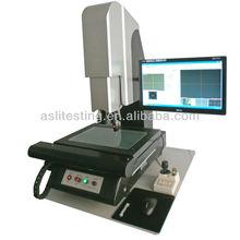 Ccd de la cámara de distancia del laser instrumento de medición