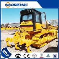 small bulldozer HBXG SD6G bulldozer for sale