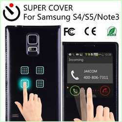 Cellphone Case Cover For Samsung Alibaba France Chinas Customize Cellphone Cover Machine Bluetooth Earphone Cases