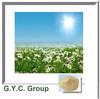 58446-52-9 Stearoylbenzoylmethane for PVC antioxidant