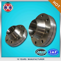 Carbon steel ,aluminum ,Stainless steel and brass OEM forging parts