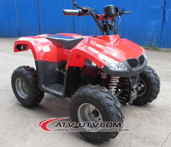 Fast Electric ATV EA0506-front.jpg