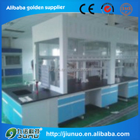 Clean Cabinet / Clean bench Vertical Laminar Flow Workstation for hospital