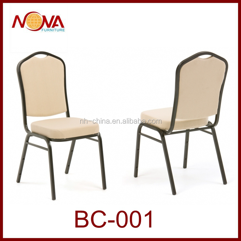 Cheap used stacking restaurant chair for sale used buy for Cheap restaurant chairs for sale
