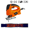 800W 100mm electric jig saw machine with laser and quick release
