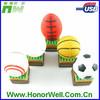 New OEM Sports Equipment USB Flash Drive With 32GB