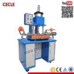 Cheap digital ball-point pen heat transfer printing machine