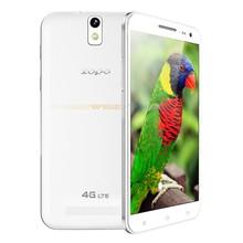 4G LTE Phone ZOPO ZP3X MTK6595 Octa core smartphone 3GB Ram 16GB Rom 5.5'' FHD Screen Dual Sim Phone