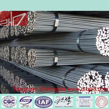reinforcing steel rebar/steel rebar production line/deformed steel rebar