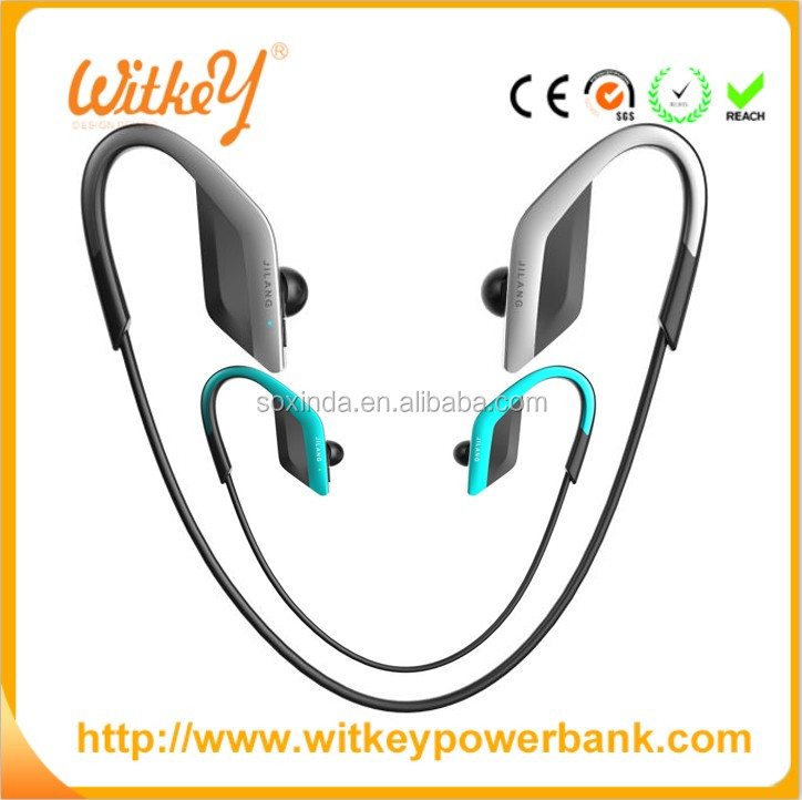 Sport Bluetooth Waterproof Earbuds.jpg