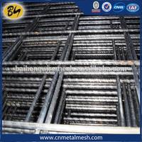 Australia carbon fiber concrete reinforcing mesh