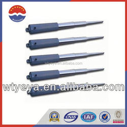 Welded Hyva Telescopic Hydraulic Cylinders