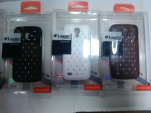 Laxon Samsung Galaxy S4 Mini Case