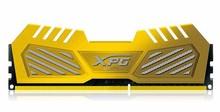 ADATA XPG V2 4GB - 8GB DDR3 ram memory DDR3 speeds up to 3100 MHz gaming ram DRAM Module