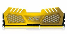 ADATA XPG V24GB - 8GB DDR3 ram memory DDR3 speeds up to 3100 MHz CL value 12-14-14-36 DRAM Module