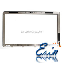 Genuine For iMac 21.5 inch Glass Panel 2011 With Wholesale Price