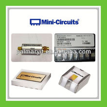 ZFBT-4R2G+ Mini-Circuits New and Original RF/IF Microwave Components