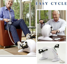 2013 New Arm and Leg Sports Equipment for Old People
