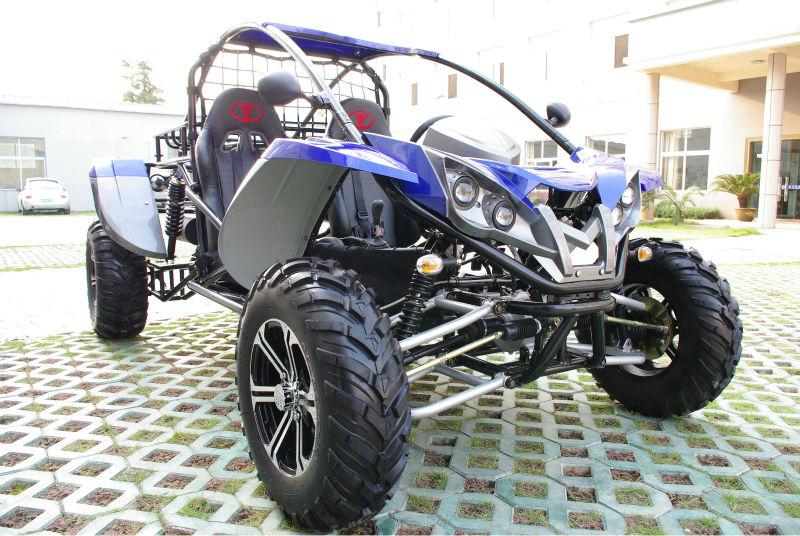 Renli 1100cc 4 Four Wheel Motorcycle Buy Motorcycle Four