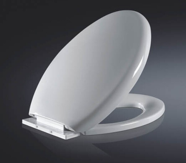 High Standard Plastic Fancy Toilet Seat Cover Buy Plastic Fancy Toilet Seat