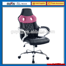 Y-2909 Computer Swivel Lift Office Desk Chair/Computer Game Chair