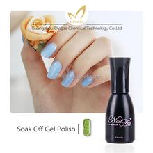 For Professional Use Nail Design UV Gel Builder