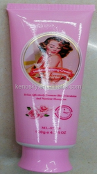 herbal hair removal cream permanent