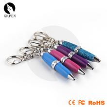 Shibell cheap pen company pens half size pen