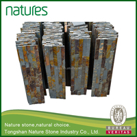 Cheap nature stone cladding for indoor and outdoor wall&pillar decoration