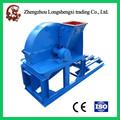 madeira máquina de trabalho de alta qualidade de emparelhamento da máquina