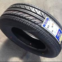 cheap car tire 155/70/13 165/70/14 185/65/14 225/60/15 205/60/16 215/65/15 205/40/17 235/60/16 195/40/17 215/35/18