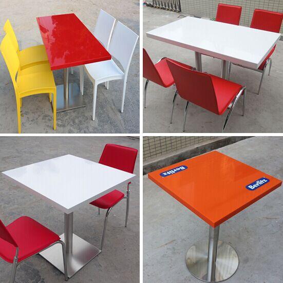 table basse une longue et troite table de cuisine table manger 10 places table manger id. Black Bedroom Furniture Sets. Home Design Ideas