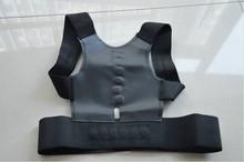 AFT-B001 Alibaba Express hot posture back brace shoulder belt for 5 size