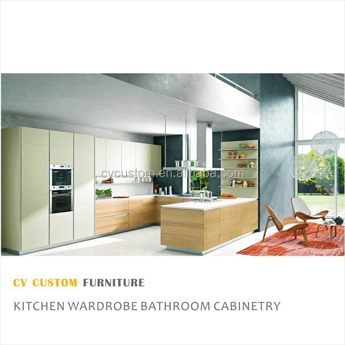 factory direct supply kitchen furniture china kitchen