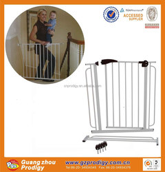 Gates & Pens Cage, Carrier & House Type and Small Animals,Dog Application folding dog gates