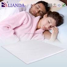 compressed memory foam topper, cool gel mattress topper, cooling gel mattress topper