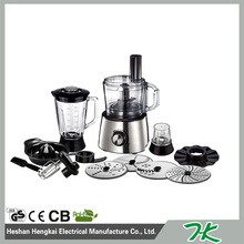 wholesale products electronic multifunctional food processor