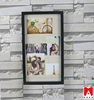hot sale photo frame for wholesale linens Men and women sexy pictures