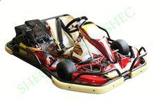 Racing Car mini table basketball game