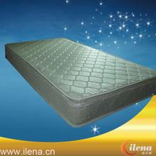 Cheap Wholesale Memory Foam Mattress