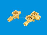 copper special valve