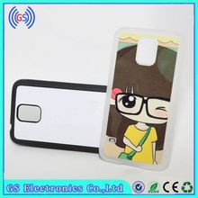 Sublimation For Ipad Case