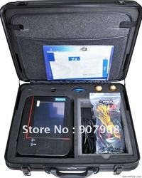 New Universal auto scanner FCAR F3-W JAPANESE, KOREAN, EUROPEAN,AMERICA, CHINESE PETROL CARS DIAGNOSE