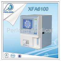 cbc machine XFA6100