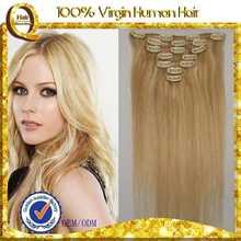 brazilian human hair straight remy brazilian hair weave
