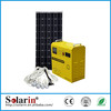 Energy saving high power 240w solar modules pv panel for home usefor solar system