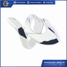 FR0270 High quality produce individual ring costume jewelry