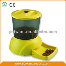 Feeder For Dogs&Cats Beautiful Model Dog Feeder