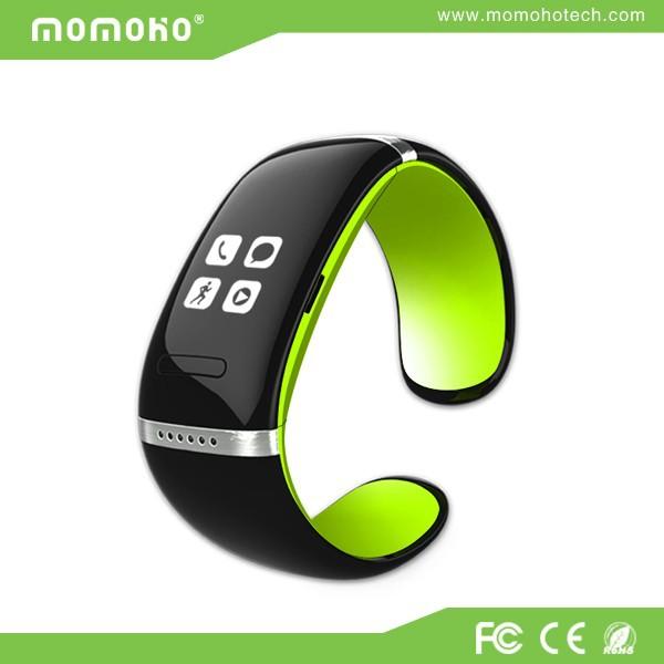 china marketplace fitness smart bracelet creative wireless mp3 player bracelet for sale. Black Bedroom Furniture Sets. Home Design Ideas