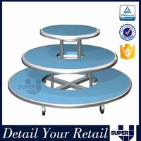 used retail counter wholesale store fixtures and supplies